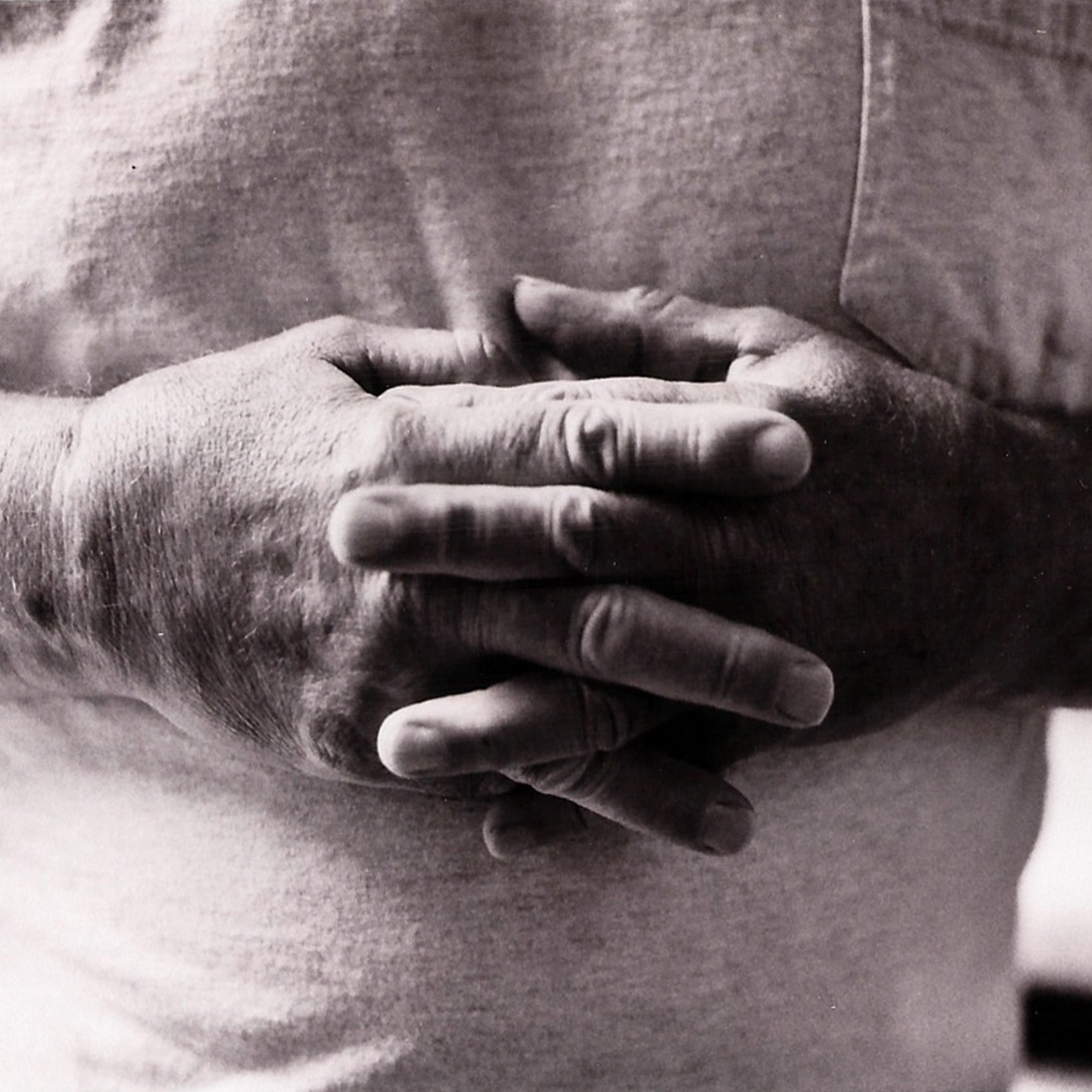 Dad's Hands_02