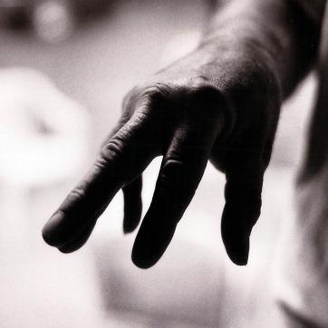 Dad's Hands_03