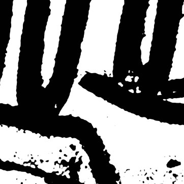 Brazee Street-04-stamp