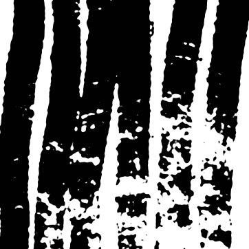 Brazee Street-09-stamp