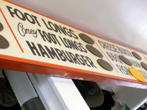 Root Beer Stand--4