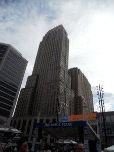 Taste of Cincinnati-2