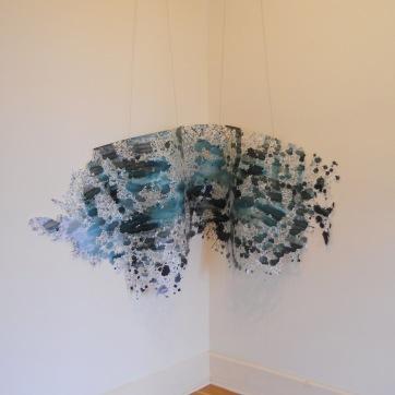 liquid tapestrie 01-install