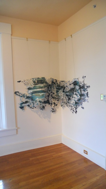 liquid tapestrie 02-install