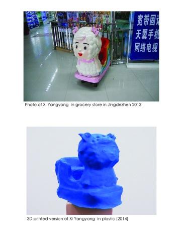 Dorgan_02_Xi Yangyang Sheep-process